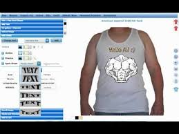 design a shirt program sewing pattern design software gallery coloring pages adult