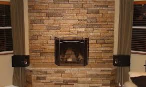 formidable tags open fireplace design fireplace molding ideas