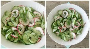 paderno cuisine spiral vegetable slicer review of vegetable spiralizer icookershop