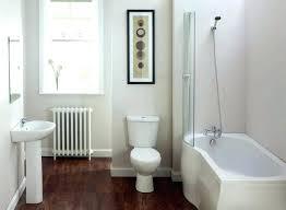 bathrooms ideas uk small bathroom storage ideas tulipromance com