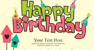 where to sell greeting cards happy birthday cards for my son