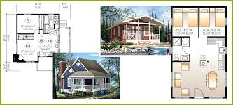 beautiful small house plans small house pics edgarquintero me