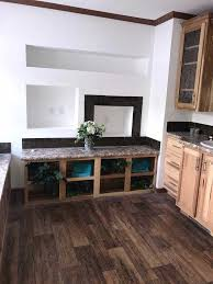 Clearance Sale On Laminate Flooring Easton Super Sectional On Clearance 3 Bedroom Sectional Ranch In