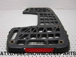 2004 polaris snowmobile parts images reverse search
