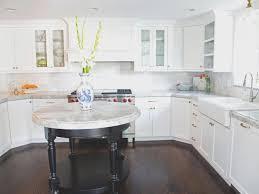 designer white kitchens pictures kitchen view white designer kitchens home design ideas fresh in