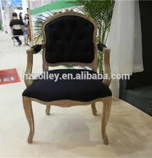 vanity table for living room high end dubai vip chair living room chair vanity table chair buy