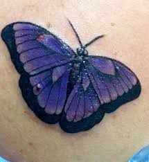 Meaningful Butterfly - 24 best wish list images on drawings butterfly