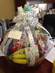 sympathy fruit baskets fruit baskets abigail s gifts lenoir nc