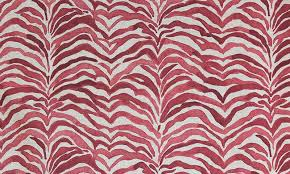 leopard fabric leopard fabric coral rlf home