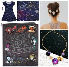 themed gifts 13 out of this world space themed gifts for a space princess