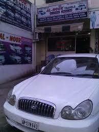 bentley hyderabad al noor travels in saidabad hyderabad cars on hire in saidabad