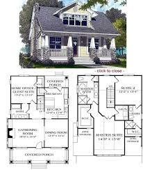 bungalow floor plan download floor plan of bungalow house moviepulse me