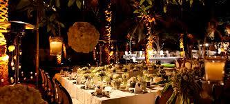 wedding organization great wedding planner in europe