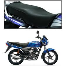platina new model online geargo high quality bike seat cover for bajaj platina 100