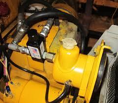cub cadet hydraulic pump cub cadet tractor hydraulic manual