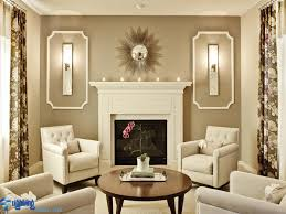 Wall Sconces For Living Room Amazing 2 Light Wall Sconce For Decorative Purpose U2014 Great Home Decor