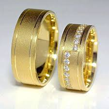 couples wedding rings images Wedding ring for couples wedding ring tattoos couples blushingblonde jpg