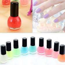 popular lacquer glow in the dark nail polish buy cheap lacquer