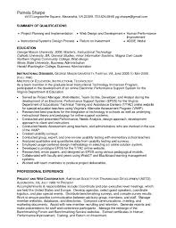 Property Management Resume Examples by Awesome Resumes For Property Managers Gallery Simple Resume