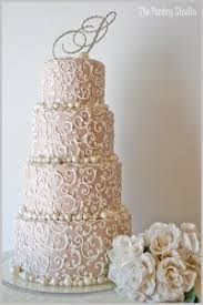 pearl cake topper and pearl cake topper toppers with glitz
