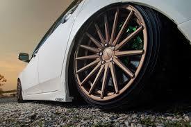 lexus bronze rims vossen vfs2 wheels satin bronze rims vfs2 0n12 h