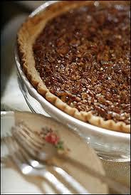 pecan pie thanksgiving mama u0027s pecan pie the washington post