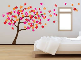 Best Large Wall Stickers Images On Pinterest Large Wall - Wall sticker design ideas