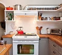 How To Clean Cherry Kitchen Cabinets by The Amazing Images Above Is Section Of How To Clean Kitchen