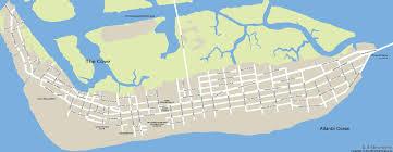 Charleston Sc Map Sullivan U0027s Island Sc Real Estate U0026 Homes Buy Sell Rent