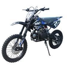 motocross bikes for girls kids atvs gokarts dirt bikes and more