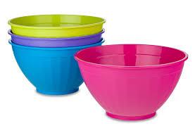 wholesale plastic bowls plastic bowl manufacturer b r plastics