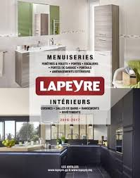 chambre post ieure de l oeil lapeyre 2016 2017 by momentum média issuu