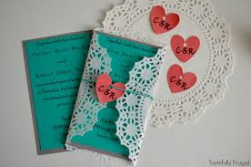diy wedding invitations diy wedding invitations with cricut