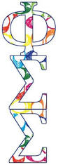 129 best phi sigma sigma images on pinterest phi sigma sigma