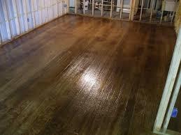 Best Type Of Flooring Best Type Of Floor To Get With Pets Vacuum Companion