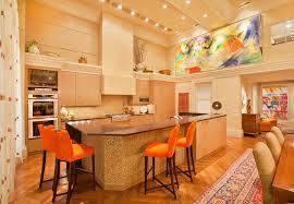 tapis cuisine pas cher cuisine tapis cuisine pas cher avec beige couleur tapis cuisine