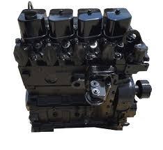 4bt cummins cummins 4bt 3 9l remanufactured long block engine