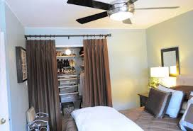 No Closet Solution by No Closet In Bedroom Storage Ideas For A Bedroom Without A Closet