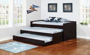 Kids Bedroom Furniture For Girls Peoria Il Sophia U0027s Kids Furniture Home