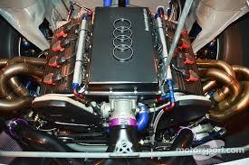 audi v8 turbo turbo audi v8 at autosport international birmingham nec