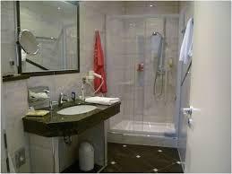 badezimmer braunschweig badezimmer braunschweig attraktive designs tolles badezimmer
