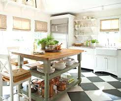 open kitchen islands open kitchen island kitchen colors kitchen designs with islands