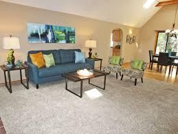 home staging interior design design smart home staging