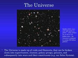 origins formation earth u0027s atmosphere