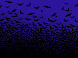 halloween background outlines pixel gif stickers find share on giphy how to make harry potter
