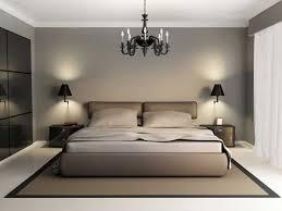 bedroom lighting ideas bedroom lighting ideas lakecountrykeys com