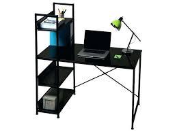 bureau verre alinea bureau verre trempac bureau alinea verre alinea temper caisson de