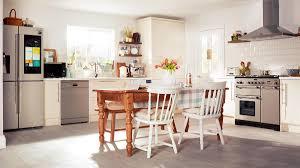 Currys Small Kitchen Appliances Famous Brands That Produce Pink Kitchen Appliances