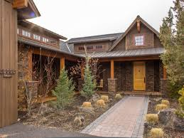 traditional style homes ranch style home designs best home design ideas stylesyllabus us
