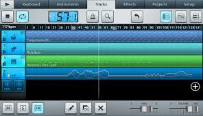 fl studio apk obb how to tutorials tips and tricks for tecno and other android